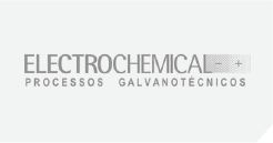 Electrochemical - Processos Galvanotécnicos