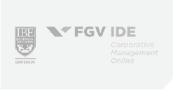 FGV IDE - Corporativo Management Online
